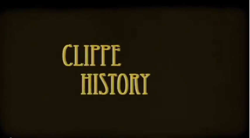 clippe_history