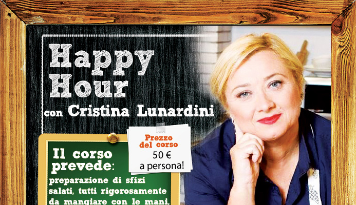 clippe_cristina_lunardini