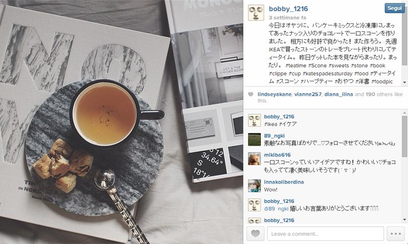 bobby_clippe_te
