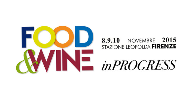 food & wine firenze