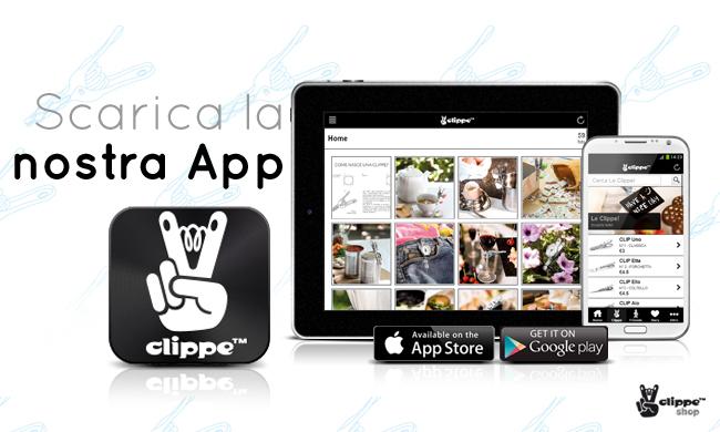 clippe_app