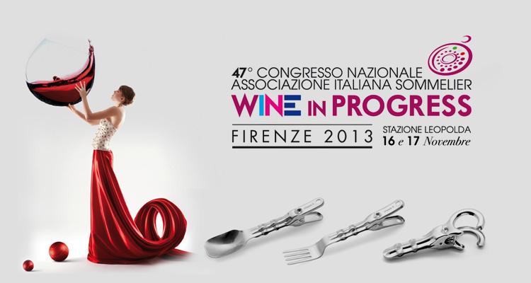 wine_in_preogress